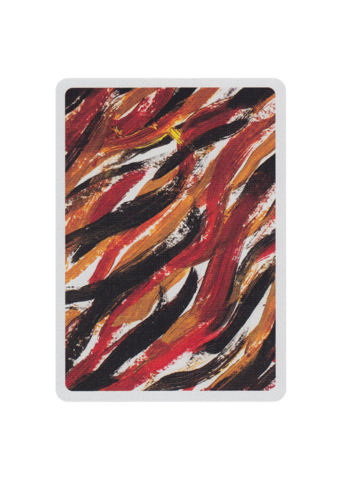 0008_impasto-playing-cards_0008_Layer-1_1024x1024.png