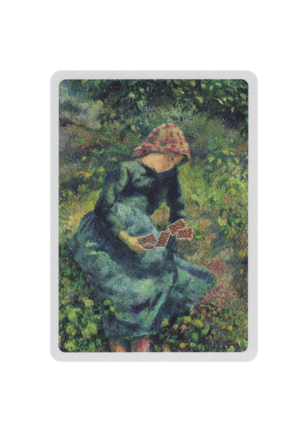 0005_impasto-playing-cards_0005_Layer-4_1024x1024.png