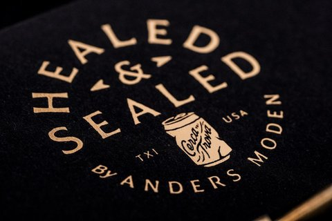 Healed-Sealed-Packaging-09043_1024x1024.jpg