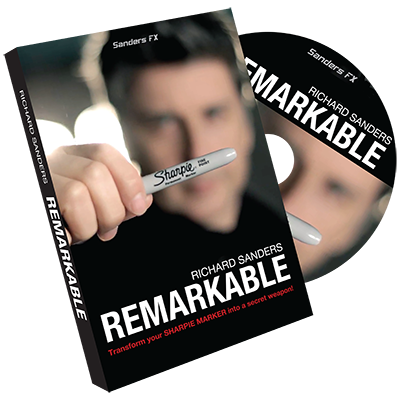 remarkable-full.png