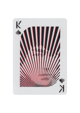 0005_illusion-optique-playing-cards_0005_Layer-13_1024x1024.png