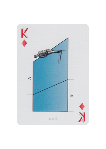 0007_illusion-optique-playing-cards_0007_Layer-11_1024x1024.png