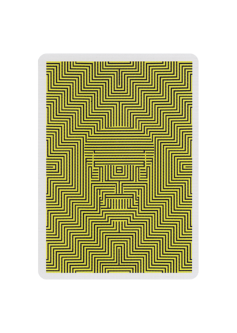 0015_illusion-optique-playing-cards_0015_Layer-3_1024x1024.png