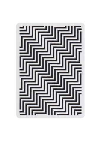 0017_illusion-optique-playing-cards_0017_Layer-20_1024x1024.png