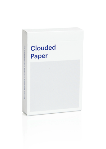 clouded-paper-playing-cards_1024x1024.png