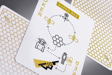 the-ellusionest_killer-bees_sep18-5.jpg