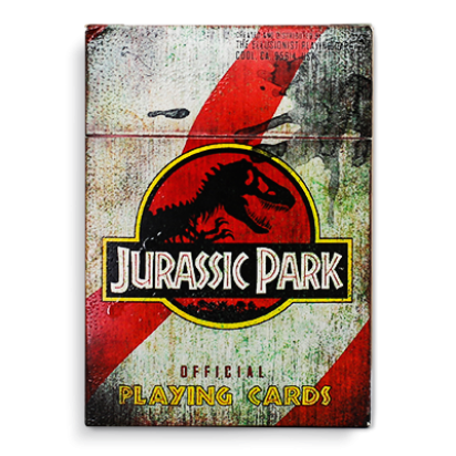 jurassic_park_front_thumb.png