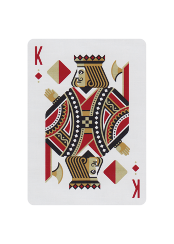 0004_dkng-black-wheel-playing-cards_0004_Layer-4_1024x1024.png