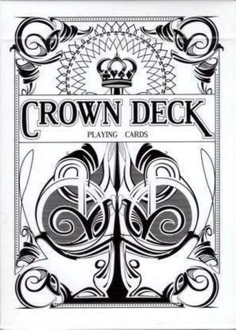 deck_6936_front_img.jpg