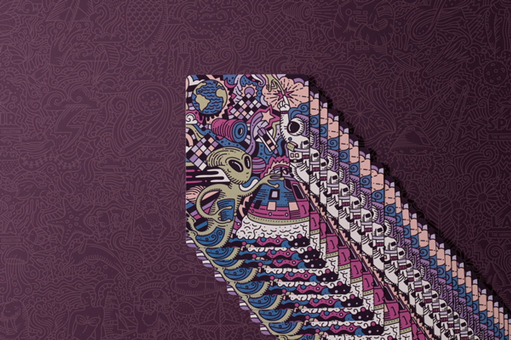 0001_AP-PlayingCards-HarmonyCollection-LS18_grande.png