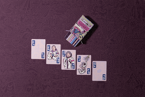 0008_AP-PlayingCards-HarmonyCollection-LS11_grande.png