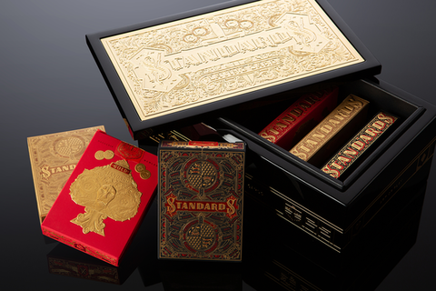 gold-standard-playing-cards_0011_AP-PlayingCards-Standards-LS06_grande.png