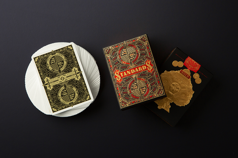 gold-standard-playing-cards_0002_AP-PlayingCards-Standards-LS16_grande.png