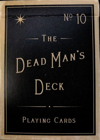deck_5720_front_img.jpg