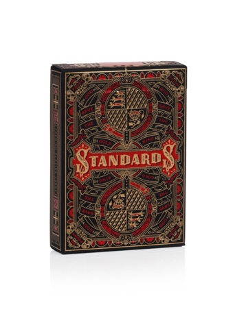 gold-standards-playing-cards-black-back_1024x1024.png