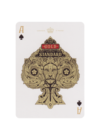standards-ace-spades_1024x1024.png