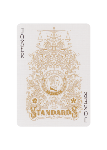 standards-joker_1024x1024.png