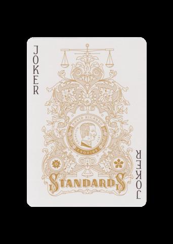 standards-joker_1024x1024.png