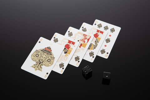 gold-standard-playing-cards_0000_AP-PlayingCards-Standards-LS18_grande.png