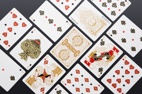 gold-standard-playing-cards_0001_AP-PlayingCards-Standards-LS17_grande.png