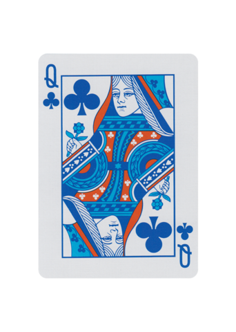 0004_tally-ho-cardistry-con_0004_Layer-4_1024x1024.png