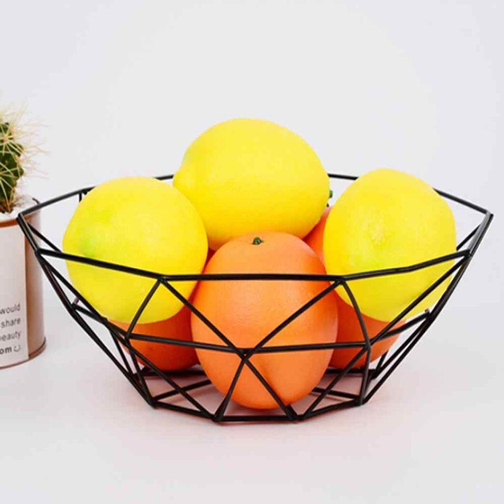 Fruit-Basket-Geometric-Fruit-Vegetable-Wire-Kitchen-Storage-Basket-Metal-Bowl-Kitchen-Storage-Container-Desktop-Display.jpg_q50.jpg