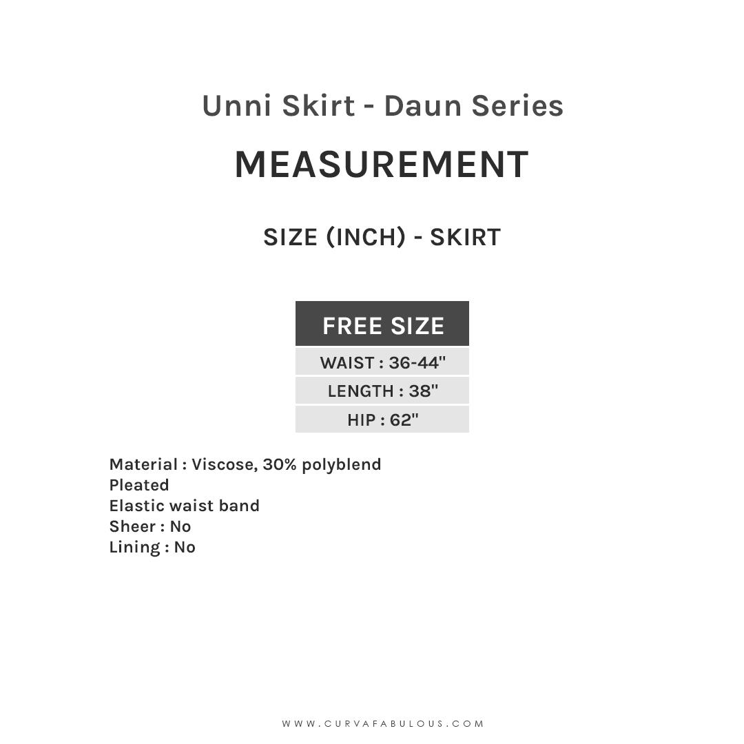 Unni Skirt - Daun Series.jpg