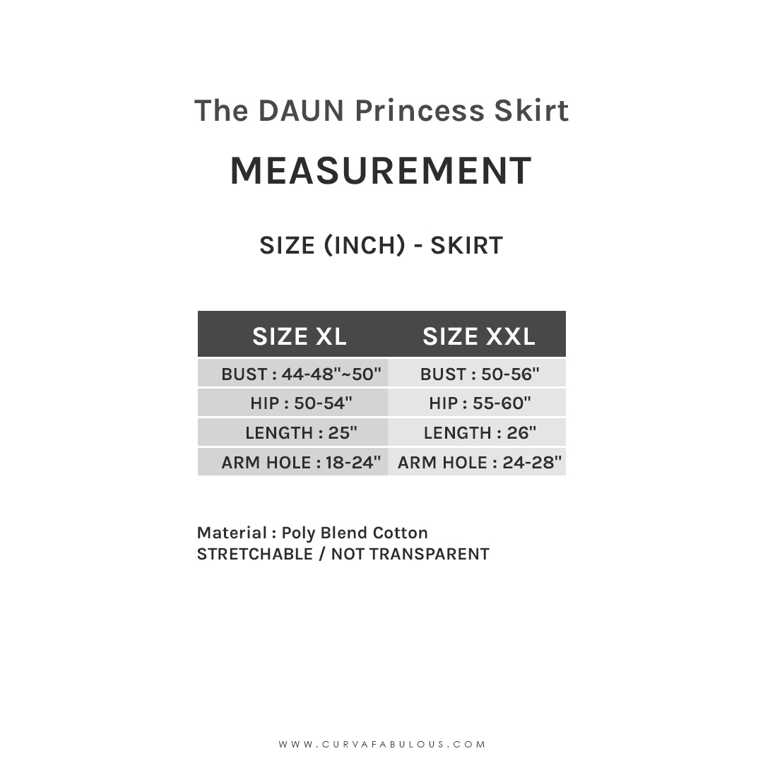 The DAUN princess Skirt.jpg