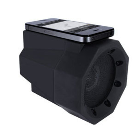 thumbsup-touch-speaker-boom-box-black-p41067-d.jpg