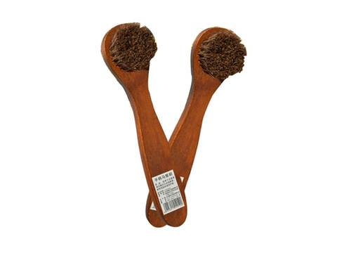horse hair brush image 1.jpg