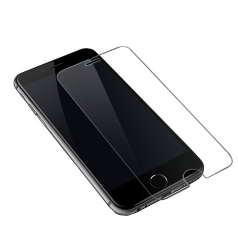 tempered glass2.jpg