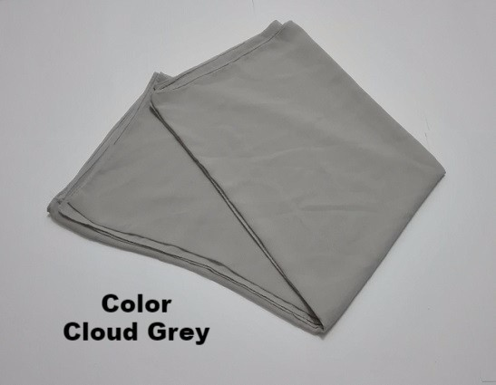 Cloud Grey.jpg