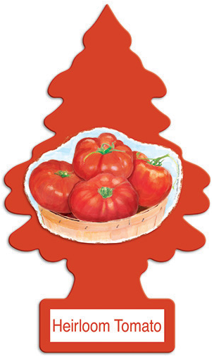 HeirloomTomato.png