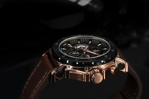 Ranger.Break Brown Leather Strap (2).jpg