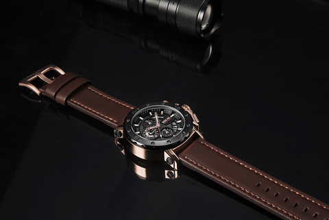 Ranger.Break Brown Leather Strap (4).jpg