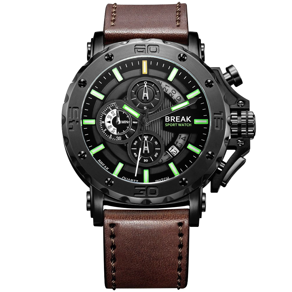 Lord.Break Brown Leather Strap (1).png