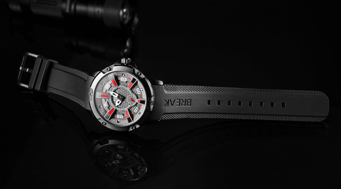Trek break red rubber strap (8).jpg