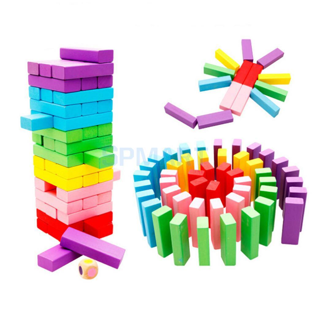 48pcs-Multi-colored-Wooden-Tumbling-font-b-Stacking-b-font-Tower-Building-Blocks-Kids-Family-Party.jpg