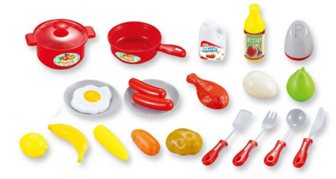 kitchen playset 1024.png
