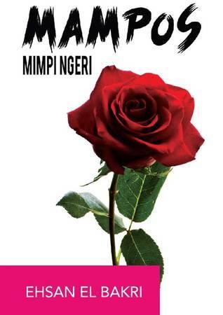MAMPOS_MIMPI NGERI.jpg