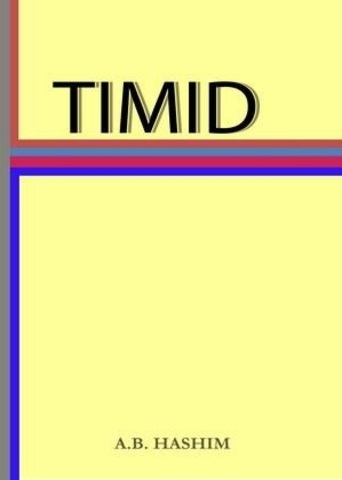 TIMID.jpg
