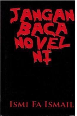 Jgn Baca Novel Ini.jpg