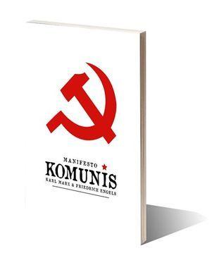 Manifesto Komunis.jpg