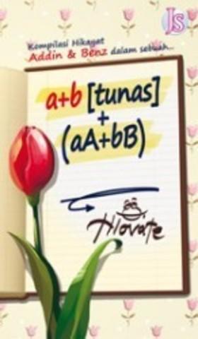 ab Tunas + aA bB.jpg
