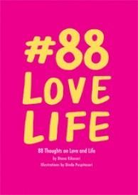 88lovelife.jpg
