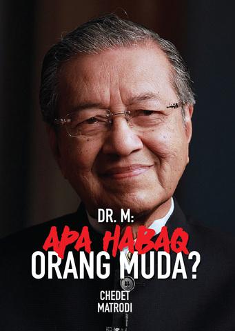 Dr. M_Apa Habaq Orang Muda.jpg