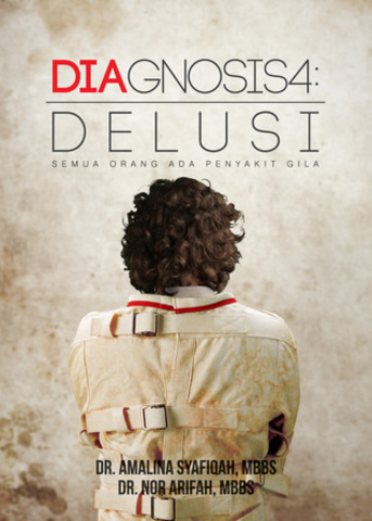 Diagnosis4_Delusi.jpg