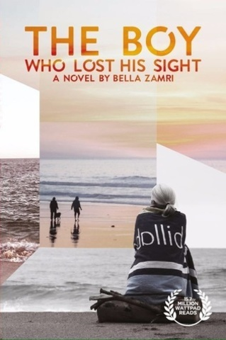 The Boy Who Lost His Sight.jpg