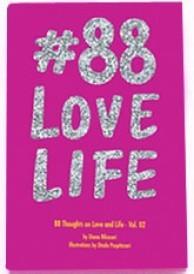88LoveLife vol 2.jpg