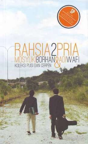 Rahsia 2 Pria_SP.jpg